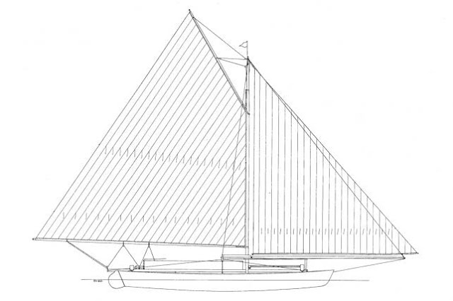 Best Woodworking Plans: Catamaran Sailboat Plans Wooden Plans