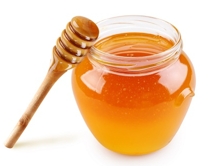 Benefits of Honey for Human Body