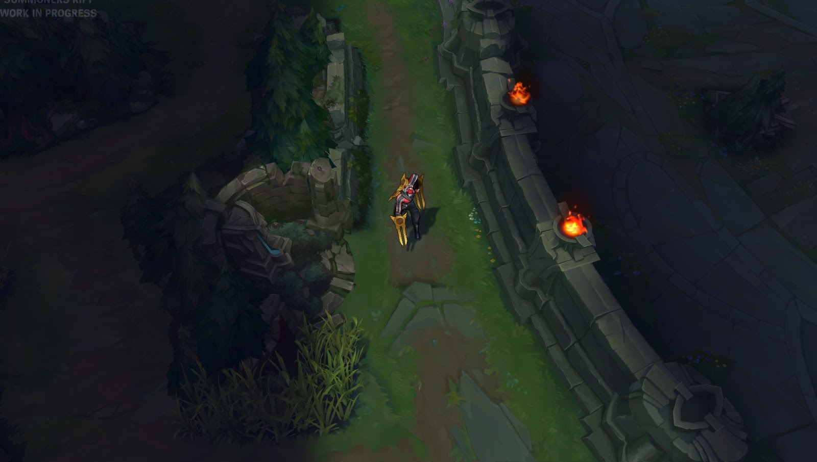 how to get into pbe