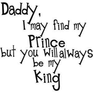 I-Love-You-Wishes-Messages-For-your-father-With-Image