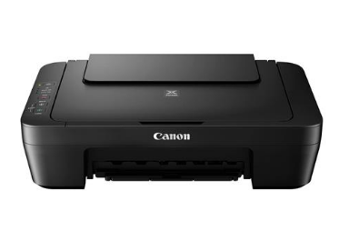 Canon PIXMA MG2540s Driver Download, Setup, Support, Printer, Ink