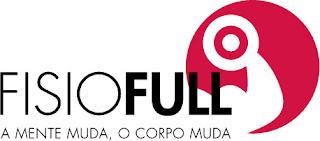 Criação de Logomarca para Moda Fitness
