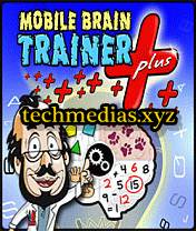 Download Mobile Brain Trainer Plus Andriod Apk