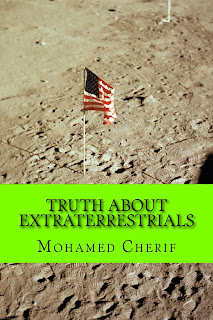 http://www.amazon.com/Truth-about-Extraterrestrials-What-know/dp/B00Y5Q34EE/ref=sr_1_2_twi_2_kin?ie=UTF8&qid=1433858712&sr=8-2&keywords=Truth+about+Extraterrestrials