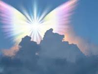 Je me suis découvert le désir d'habituer ma chair à La Lumière. L'être humain ne peut s'élever qu'en pleine conscience En La Lumière. C'est par son libre arbitre qu'il doit se libérer de ce qui est faux, pour ce qui est vrai de toute éternité.