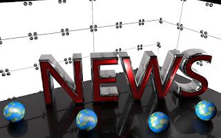 ΕΦΚΑ παράταση για την καταβολή των ασφαλιστικών εισφορών Ιανουαρίου και Φεβρουαρίου 2017, των μη μισθωτών ασφαλισμένων