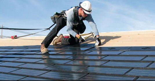 Hiring Roof Repair Gold Coast