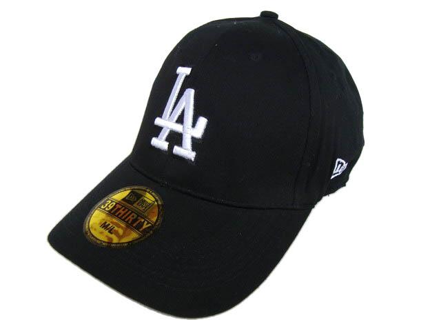 wholesale new era hats: Looking forward to get New Era