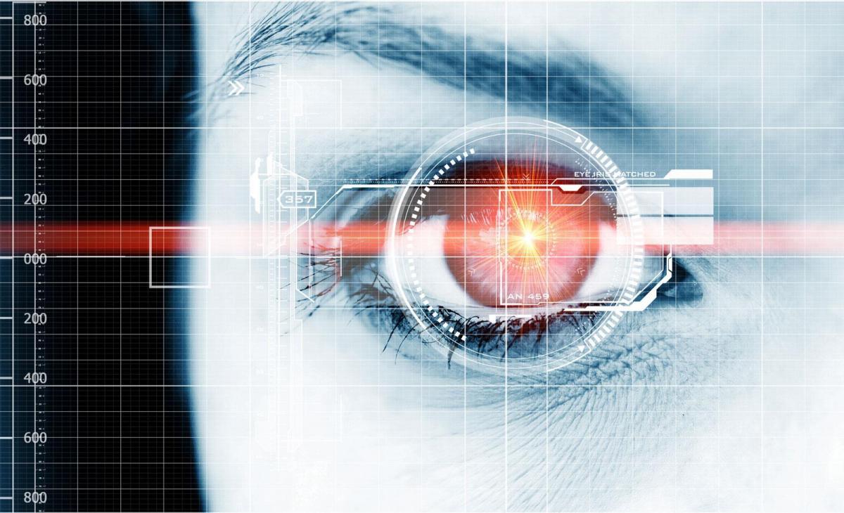 As câmeras inteligentes e a melhor tecnologia de reconhecimento facial são a chave na luta contra o terrorismo?