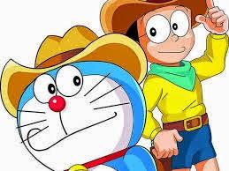 Dora cartoon episodes in urdu - Bride for rent kim chiu movie