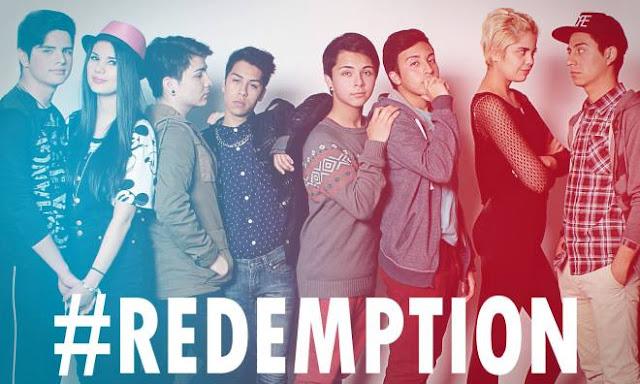 Redemption, 6
