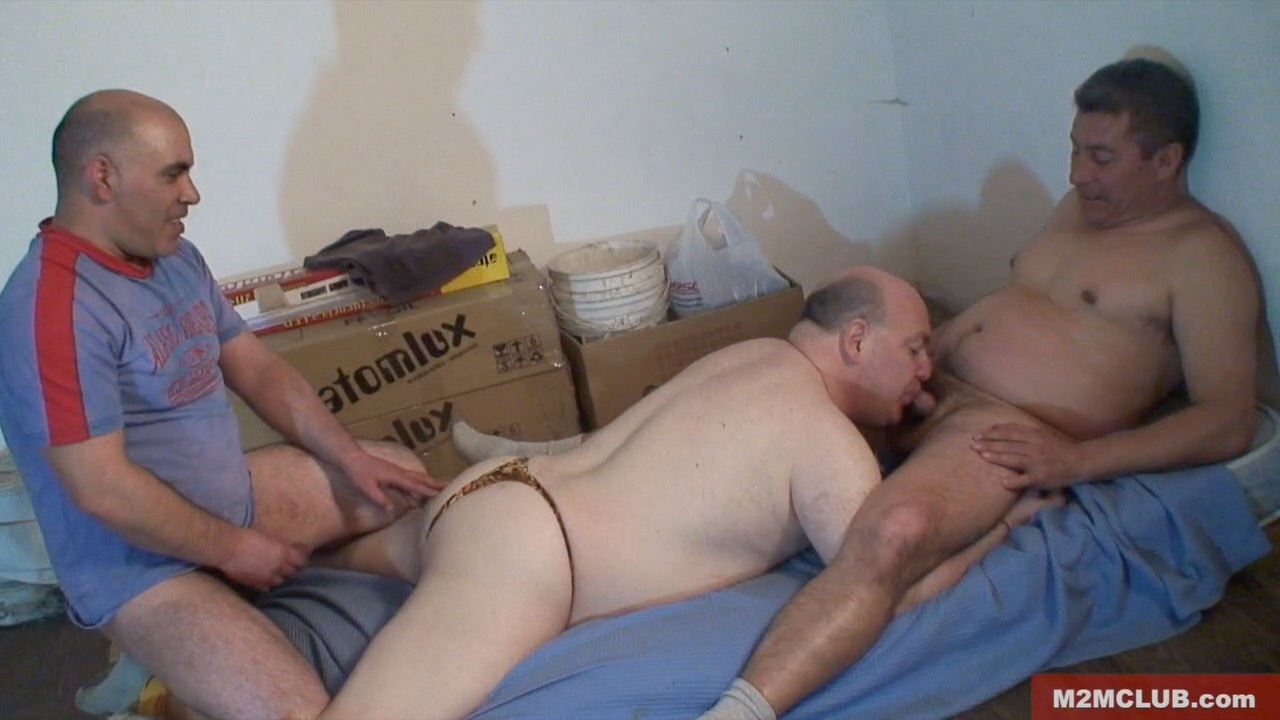 from Anton m2m free gay video