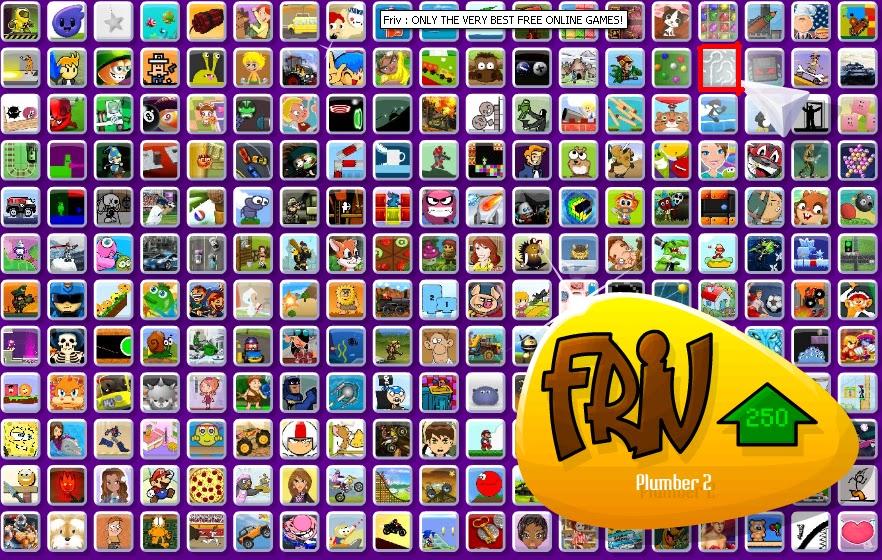 Friv 567 Games 2017 2018 Cars Reviews