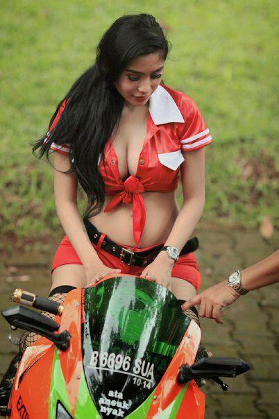 Bibie Julius Super Hot Sexy Indonesian Model Asian Models Gallery
