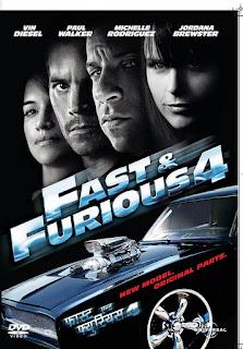 Fast And Furious 4 Full Movie Subtitle Indonesia : furious, movie, subtitle, indonesia, Download, Furious, (2009), BluRay, Kumpulan, Chord, Gitar, Terbaru