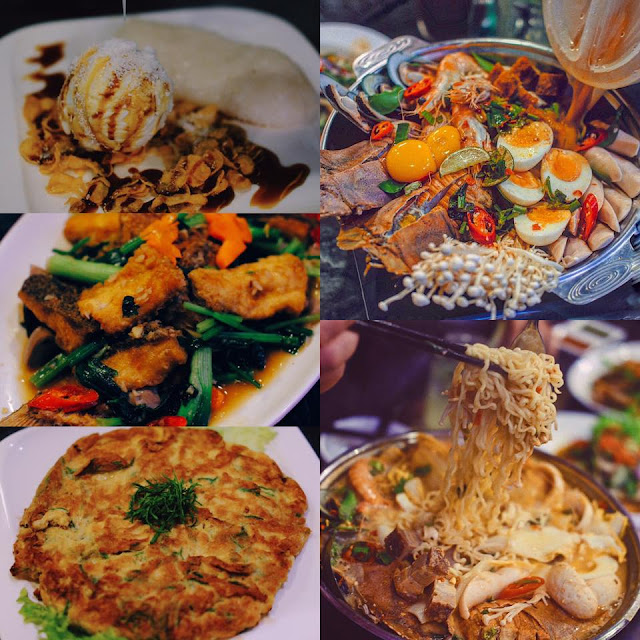 Soi Thai Soi Nice