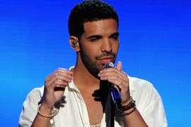 Drake to Bring Back British Drama 'Top Boy' on Netflix