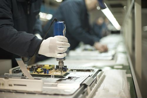 Apple's smelter woes reveal need for supply chain vetting