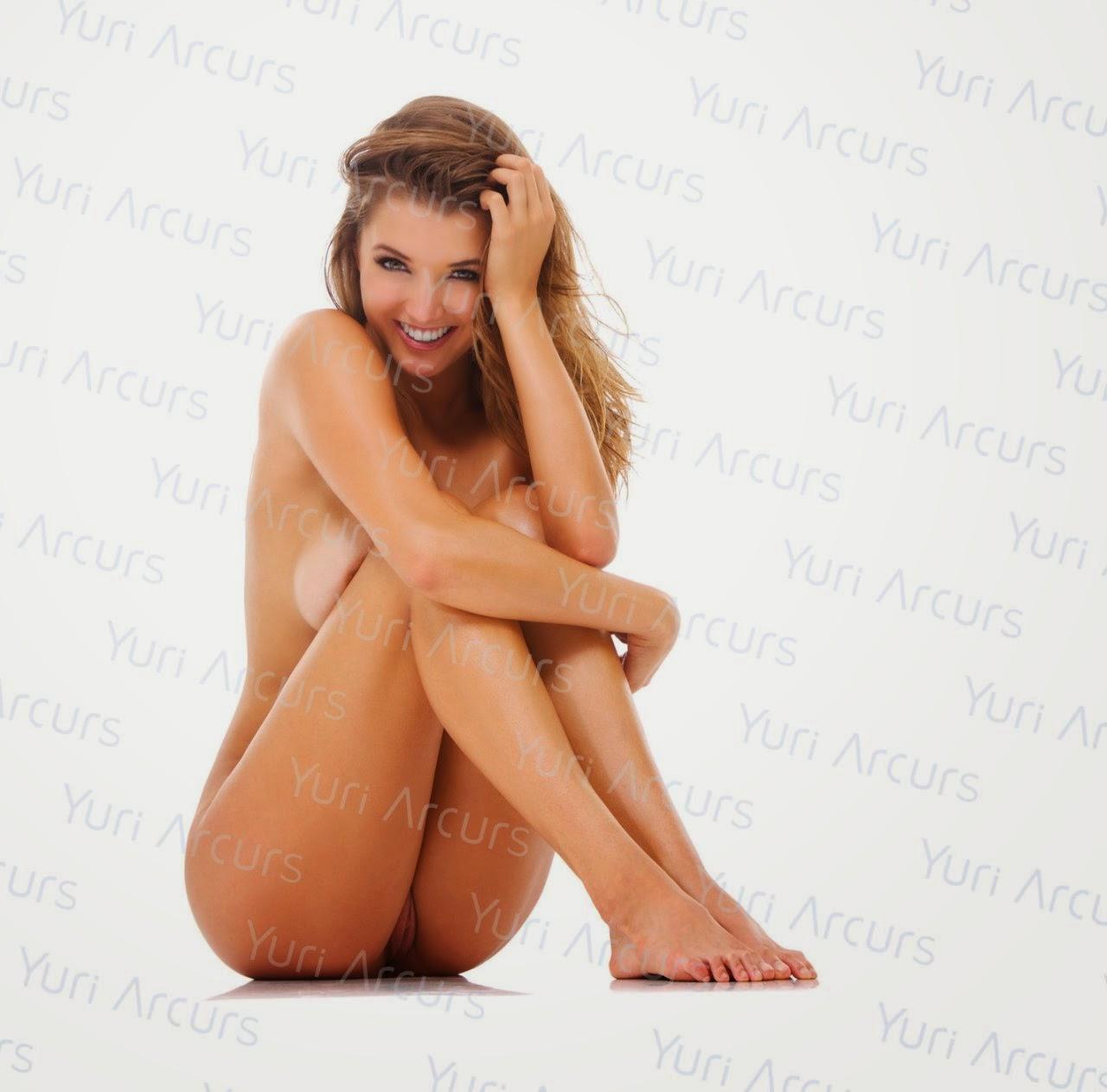 Alyssa Arce Desnuda best celebs naked