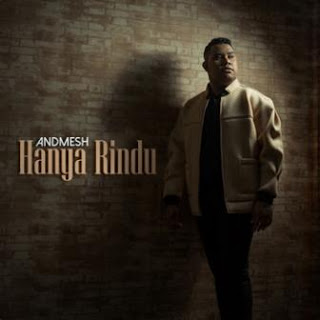 Download Lagu Mp3 Video Andmesh - Hanya Rindu
