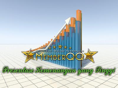 MemberQQ, MemberQQ.com, BandarQ Online, Sakong Online, BandarQ, Game Sakong
