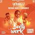 AUDIO | Young D ft Harmonize & Reekado Banks - Body Work | Mp3 Download