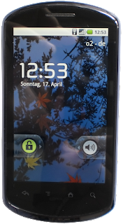 j2 Huawei U8800+B927 Flash Tool Firmware Download Root