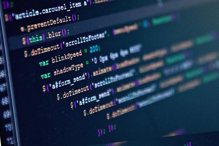Como excluir um widget especifico pelo código do Blogger