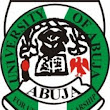 UNIABUJA THIRD (3) BATCH LIST IS OUT FOR DISTANCE LEARNING CANDIDATES