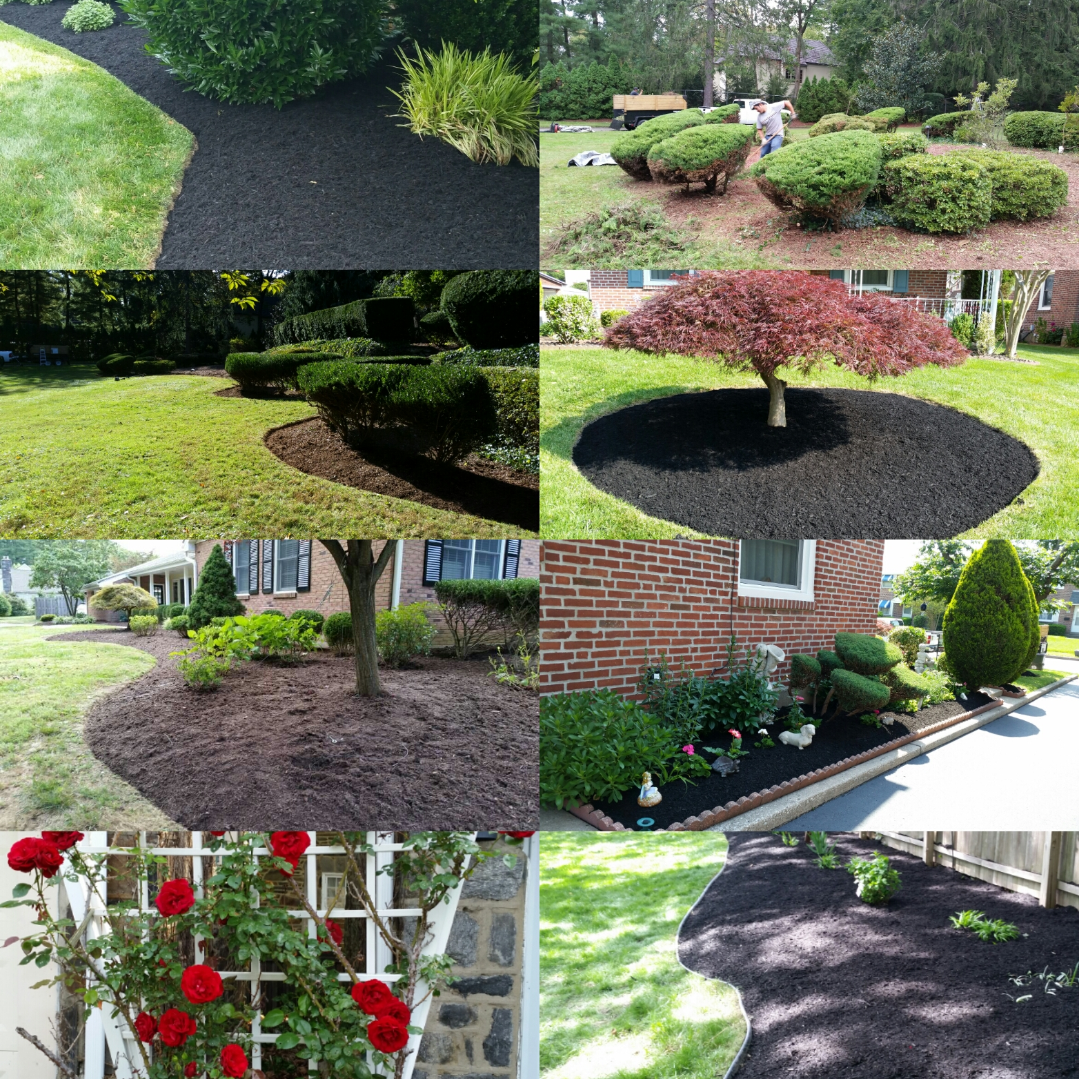 24 cozy landscaping company names images landscape ideas for Landscaping company name ideas