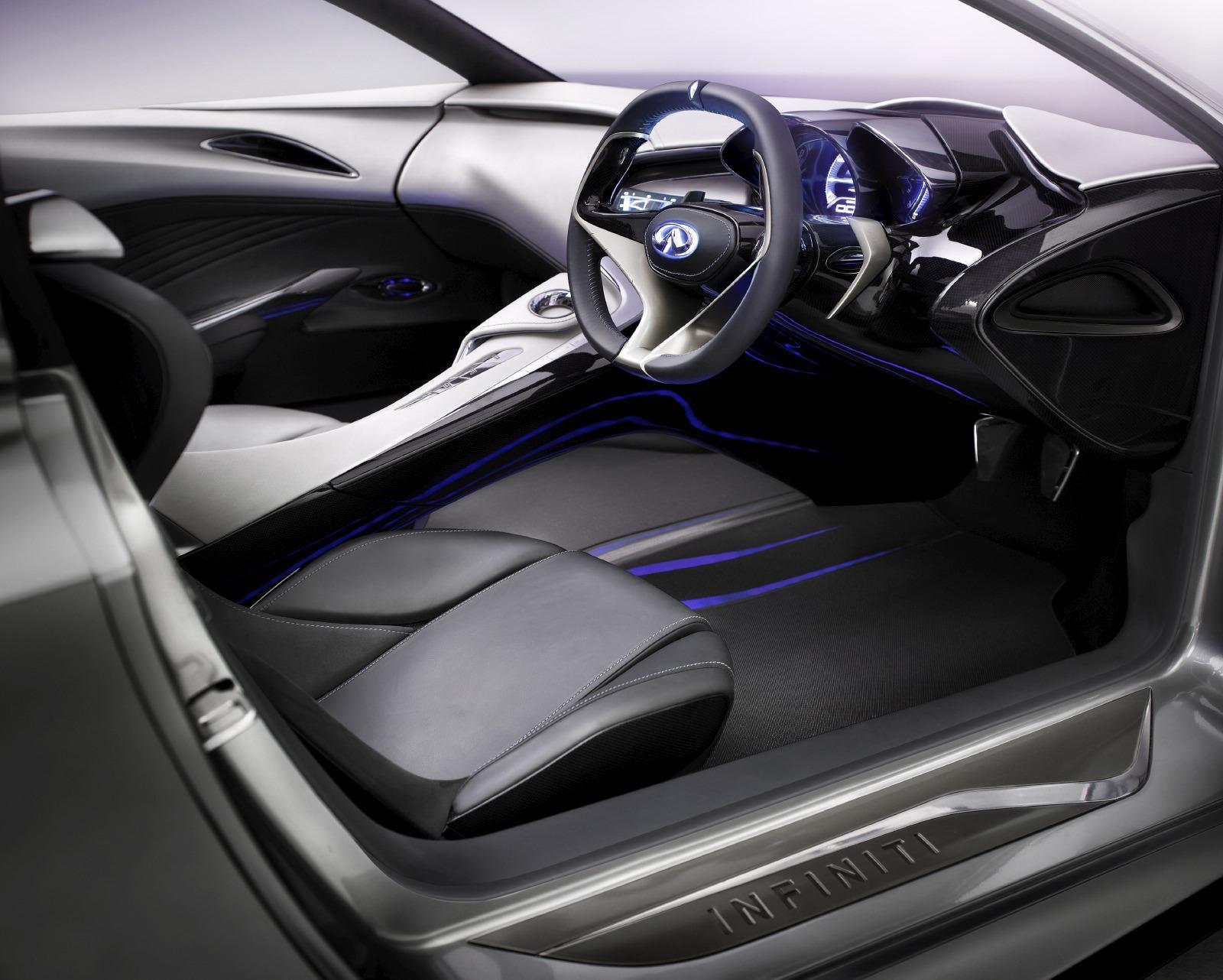 Electric Vehicle News: February 2012