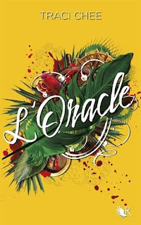 https://lacaverneauxlivresdelaety.blogspot.fr/2018/05/la-lectrice-tome-2-loracle-de-traci-chee.html