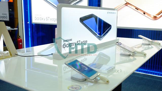 PiCo, Trần Anh, TGDD Họ đang sử dụng bộ chống trộm nào dành cho điện thoại