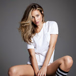 Hannah Davis – GQ Magazine Hot & Sexy Photoshoot (April 2014)