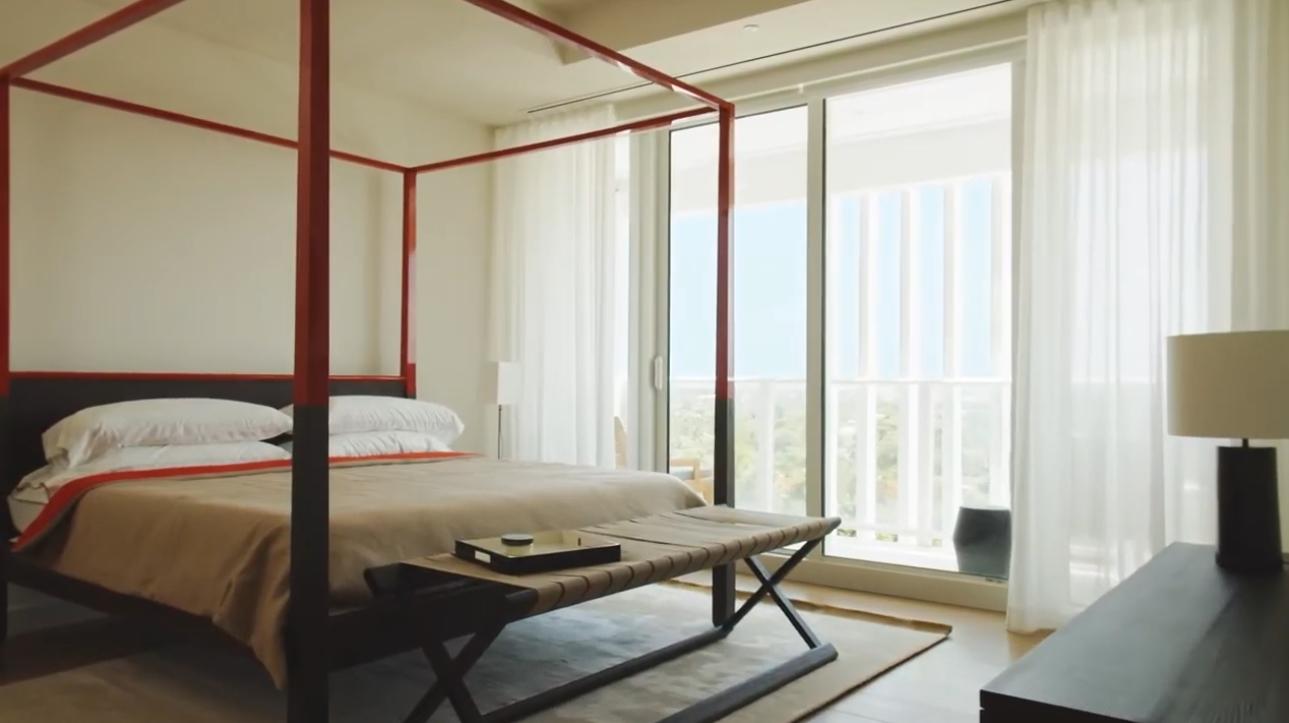 23 Photos vs. Ritz Carlton Residences Miami Beach: Is this the Best Condo in Miami? - Luxury Condo & Interior Design Video Tour