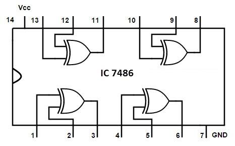 Manpreet Singh M K Basics Of Digital Electronics Part 4