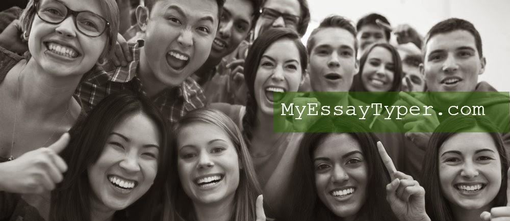 MyEssayTyper.com
