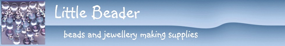 Little Beader - Online Shop