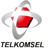 Trasfer Pulsa Telkomsel