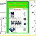 Toutes les schémas de démarrage d'un moteur asynchrone