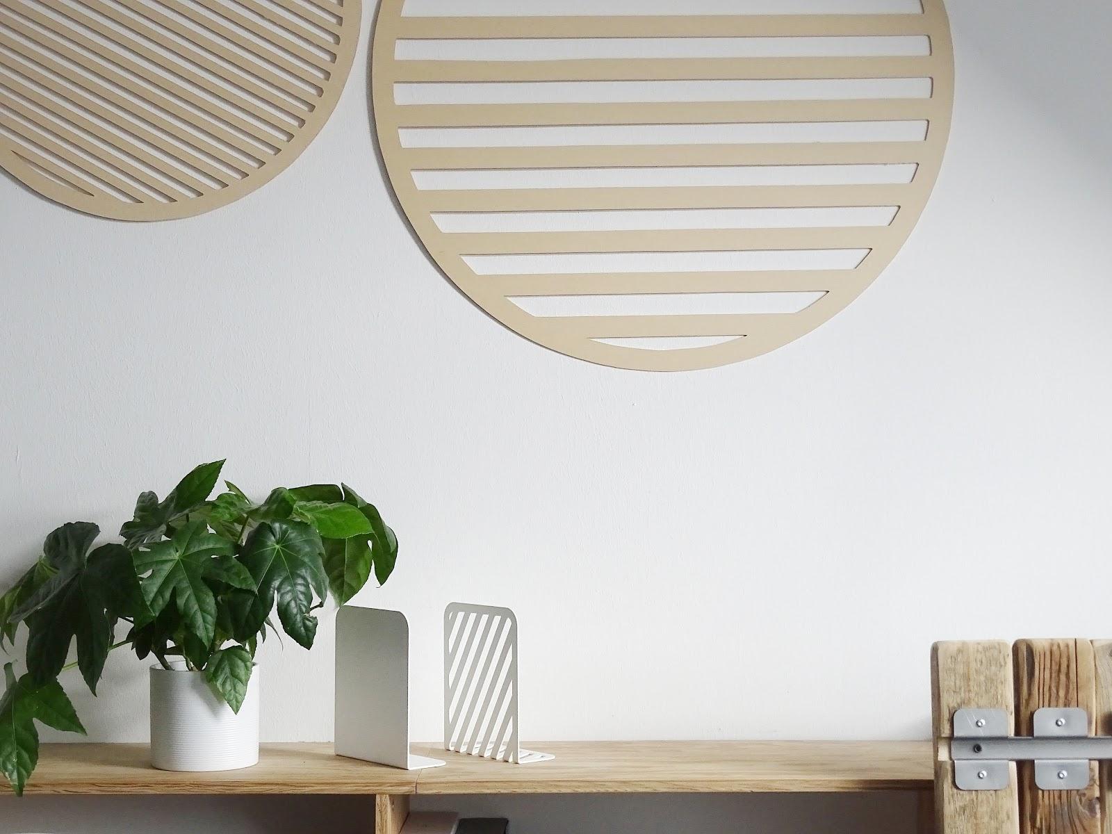Zu Besuch bei weld & co - Design Studio für Möbel und Wohnaccessoires - www.mammilade.blogspot.de
