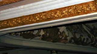 "<img src=""Hulme Hippodrome ceiling"" alt="" https://derelictmanchester.blogspot.com/p/blog-page_28.html.html"" />"