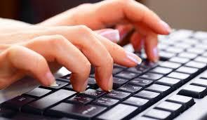 hal yang perlu diperhatikan saat menulis artikel untuk blog