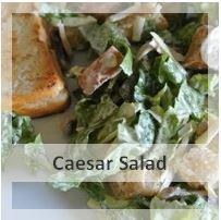 http://christinamachtwas.blogspot.de/2012/11/ceasar-salad-oder-jedenfalls-fast.html