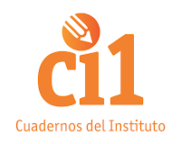 http://blog.rasgoaudaz.com/2015/09/los-logos-del-instituto.html