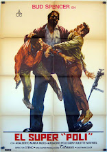 El super poli (1973)