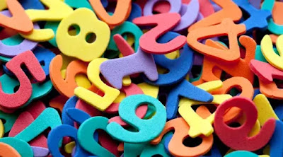 Pengertian Bilangan Komposit Beserta Contohnya Lengkap