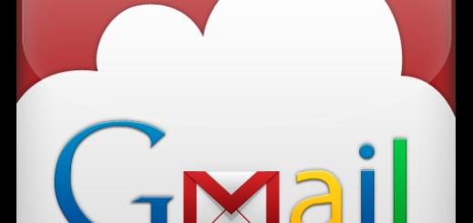 افضل ما يوجد حساب gmail 10 ميزات لا يعرفها أغلبية الناس عالم الإنترنت