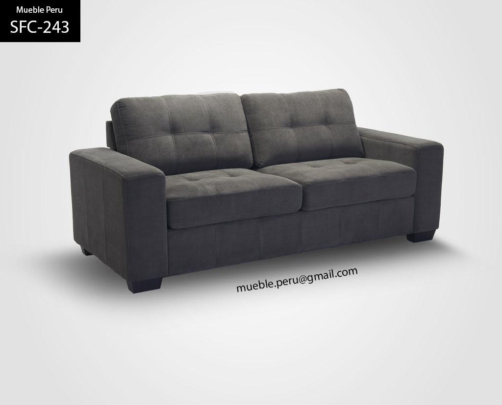 Muebles pegaso los mejores sof s cama for Los mejores sofas