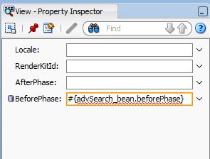 CACHE CONTROL NO CACHE' TO HTTP HEADERS IN PROPERTIES - Part